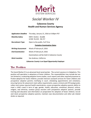 social work biopsychosocial assessment example Forms and Templates ...