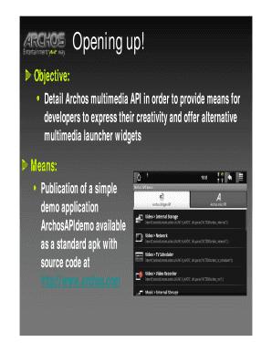 oppo theme store apk download - Edit, Print & Download