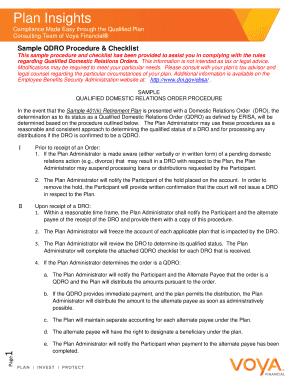 Fillable Online 2003 Compliance Team - Voya Financial Fax