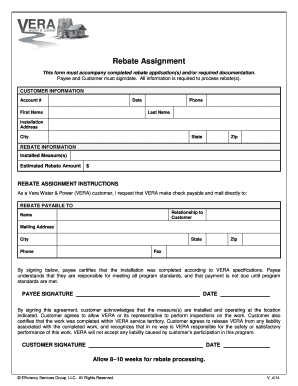 sample installment payment agreement
