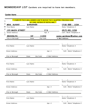 Editable nyc cpd b form - Fill Out Best Business Forms