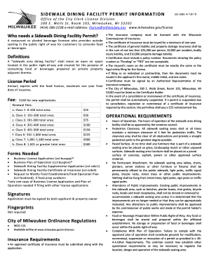 18 Printable hospital discharge summary requirements Forms ...