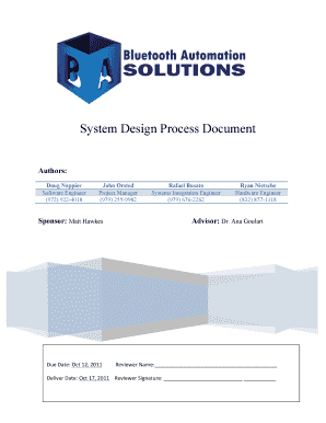 Printable design model in software engineering ppt - Edit