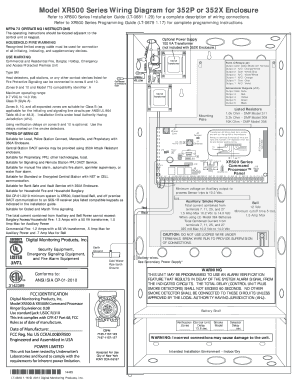 airmagnet spectrum xt user guide pdf