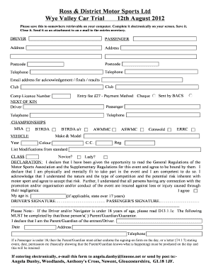 Fill out online forms templates download in word pdf tenancy guarantor letter spiritdancerdesigns Image collections