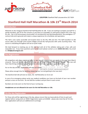 Stanford Health Assessment Questionnaire Pdf Fillable Forms