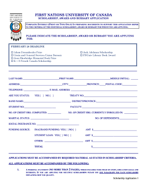 Gcra bursary application form 2016 pdf suite