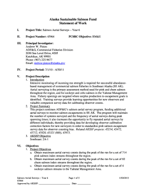 Tender Application Form For Catering - Fill Online, Printable ... on retail application form, hotel employment application form, bartender application form, restaurant application form, apartment rental application form, insurance application form, charity application form, car rental application form, mortgage loan application form, temporary employment application form, aramark application form, photography application form, create your own application form, dollar store application form, nursery application form, lunch application form, private school application form, landscaping application form, web design application form, bail bond application form,