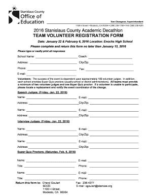 Fillable Fillable 1099 Int Form 2016 Edit Print Download