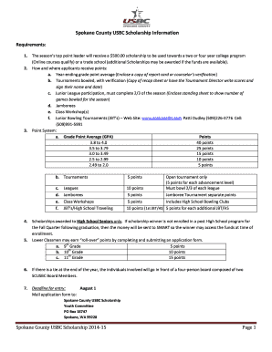 Editable Bowling Recap Sheets Form Samples Online In Pdf Bowling