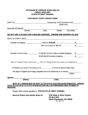 258871194 Vfw Auxiliary Application Form Printable on fort recovery, unwavering support logo, pes embroidery pattern, logo.svg, membership wheel for, hall linn mo, flag ritual,
