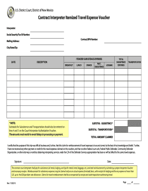 E Template | Printable Simple Contract For Services Template Edit Fill Out