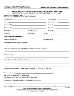weekly status report template word Edit Print Fill Out