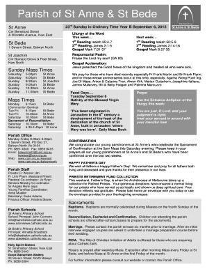 Cisco Mars Fsck - Fill Online, Printable, Fillable, Blank | PDFfiller