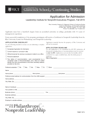 259565544 Employer Tuition Istance Application Form on