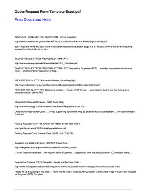 axis bank cash deposit slip in pdf format