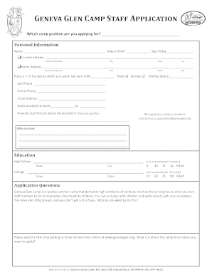 g 4 form how to fill out - Fillable & Printable Resume Samples ...