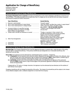 Designation In Form - Fill Online, Printable, Fillable, Blank ...