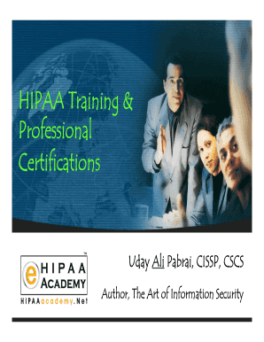 Hipaa Medical Certification Form on ada medical forms, osha medical forms, hipaa activities, billing medical forms, cobra medical forms, insurance medical forms,