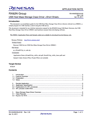 instruction manual ideas instruction manual ideas for class Forms and Templates - Fillable ...