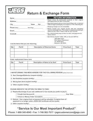 free brochure template downloads forms fillable printable samples for pdf word pdffiller. Black Bedroom Furniture Sets. Home Design Ideas