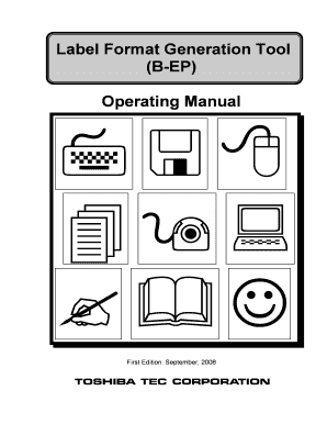 free printable label templates Forms - Fillable & Printable Samples