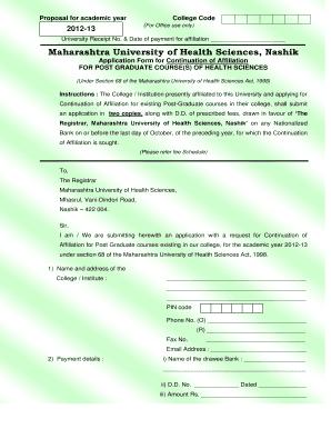 subclass 500 visa application form pdf