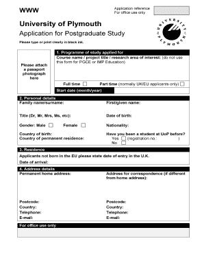 fillable online title dr mr mrs ms etc fax email print pdffiller