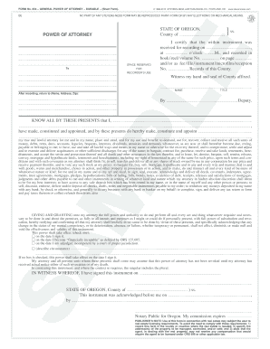 Ness Form Fill Online Printable Fillable Blank Pdffiller
