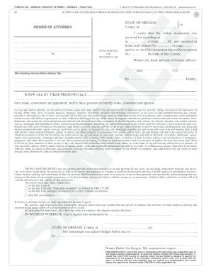 Ness Form Fill Online Printable Fillable Blank Pdffiller