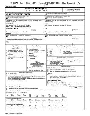 21 Printable car maintenance records free Forms and Templates