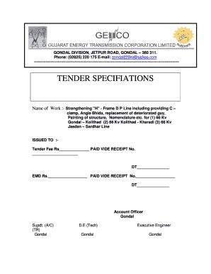 Printable kharedi khat agreement format in marathi pdf Forms