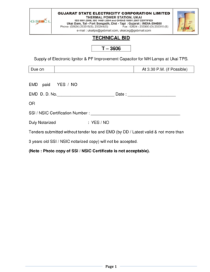 personal independence payment application form pdf