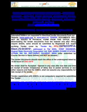 ibooks pdf no email option