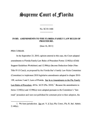 furthermore  further Child Support in Florida besides PACKET 3 in addition  further 2000 Form FL 12 902 e  Fill Online  Printable  Fillable  Blank as well Child Support Guidelines Worksheet w Instructions  12 902 e     Pdf moreover  as well 24 Child Support Guidelines Worksheet Florida   Si Inc together with Word WI Guideline Child Support 23093   pads02860 moreover Child Support Guidelines Worksheet Florida Child Support Guidelines as well  in addition Fl child support guidelines calculator besides Worksheets  Child Support Guidelines Worksheet Florida  Cheatslist moreover Ga Child Support Calculator Worksheet Fioradesignstudio  Child besides . on florida child support guidelines worksheet