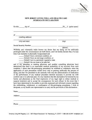 will template new york - bill of sale form new york living will form templates