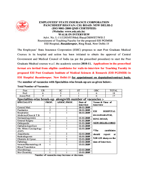 Printable affidavit format for name change in birth certificate in affidavit format for name change in birth certificate in india yelopaper Images