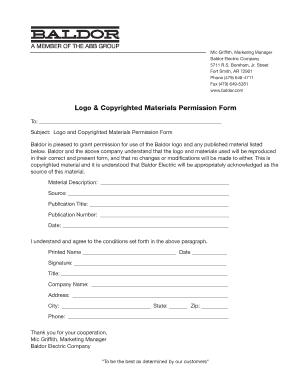 Download An Application Letterhotel Worker Application