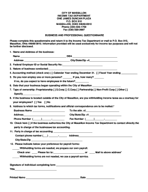 Government of Canada t4 summary fillable form