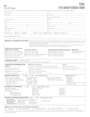 26629078 Tax Clearance Certificate Application Form Bir on sars personal, tn corp, department revenue, jetmaster zimbabwe, pa revenue canada, johannesburg sars, for house lot philippines,