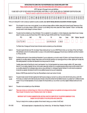 boy scout medical form part a b and c Templates - Fillable ...