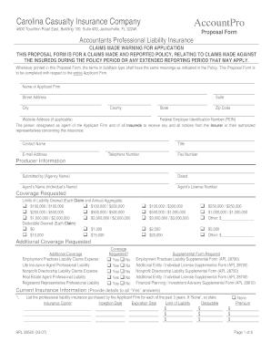 sample audit engagement letter cpa - Editable, Fillable & Printable