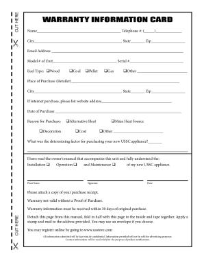 king model 5502m pellet stove fill online, printable, fillable whitfield pellet stove diagram king model 5502m pellet stove