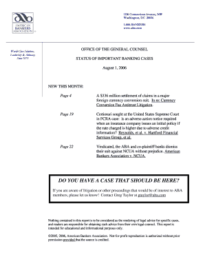 Adverse Action Notice >> Adverse Action Notice Requirements Fill Out Online Documents