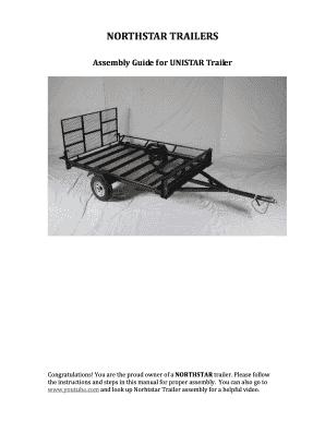 Recessed lighting menards fill online printable fillable blank recessed lighting menards mozeypictures Gallery