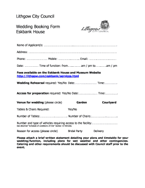 srs document example pdf - Fill Out Online, Download Printable
