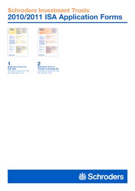 cotton on application form pdf
