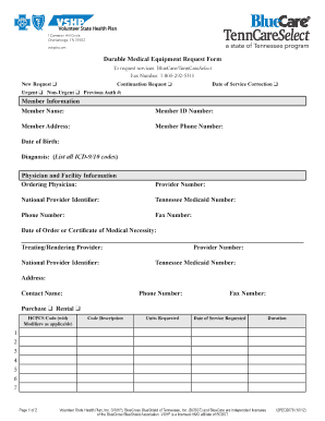8002925311 - Fill Online, Printable, Fillable, Blank ...