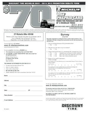 dugout tires The Dug Out Tires - Fill Online, Printable, Fillable, Blank | PDFfiller