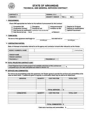 Legal dating contract generator